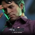 Hot Toys - The Avengers - Bruce Banner and Hulk Collectible Figures Set_7.jpg