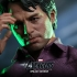 Hot Toys - The Avengers - Bruce Banner and Hulk Collectible Figures Set_8.jpg