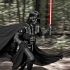 star-wars-photos-hicks-4-600x366.jpg