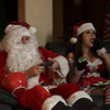 Christmas Medley Parody 2013 ft. Miley Cyrus Macklemore Ylvis Drake Lorde and More