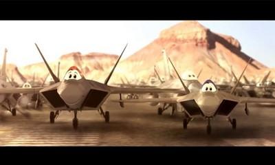 disney warplanes_feat.jpg
