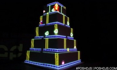 donkey-kong-projection-cake_feat.jpg