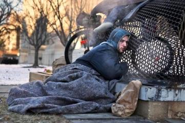 family finds homeless son through AP.jpg