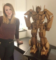 gingerbread-optimus-prime.jpg