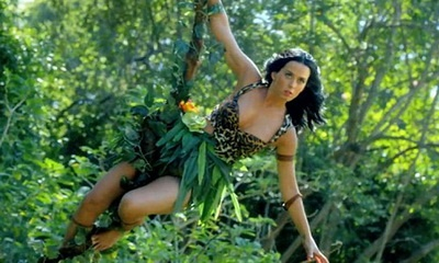 katy-perry-jungle-jane-roar-feat.jpg