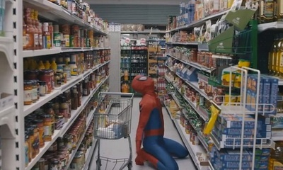 spiderman-and-uncle-ben_feat.jpg
