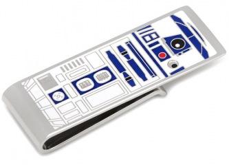 Star-Wars-R2-D2-Money-Clip.jpg
