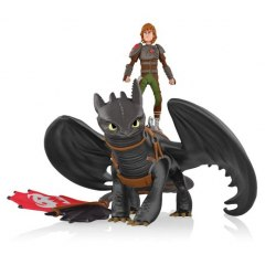 hiccup-and-toothless.jpg