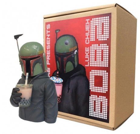 BOBA-Luke-Chueh-and-FLABSLAB-5-686x653.jpg