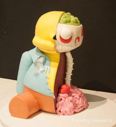 ralph-wiggum-cutout-cake-4.jpg