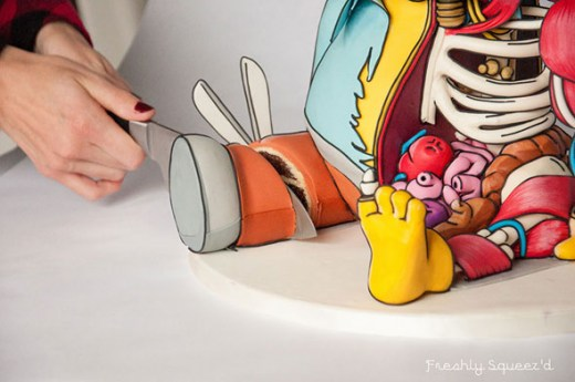 ralph-wiggum-cutout-cake-7.jpg