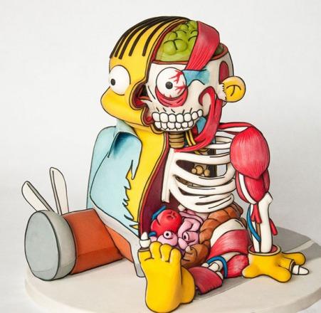 ralph-wiggum-cutout-cake.jpg