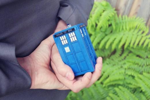 tardis-ring-box-2.jpg