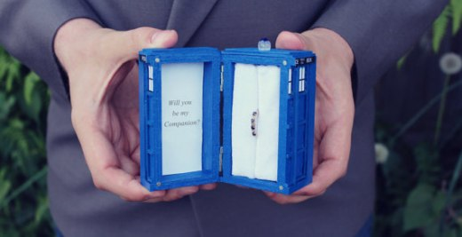 tardis-ring-box-3.jpg