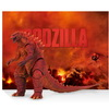 Amazon Japan Godzilla 2014 with Blu-Ray Includes Exclusive SH Monsterarts