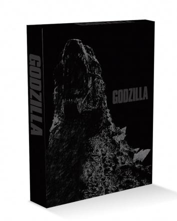 Godzilla-2014-Steelbook-Exclusive-003.jpg