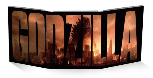 Godzilla-2014-Steelbook-Exclusive-004.jpg