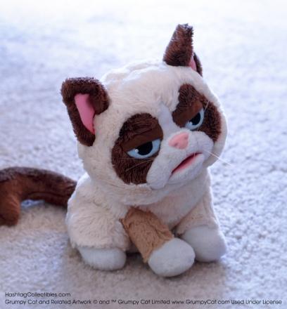 Grumpy-cat-1_1024x1024.jpg