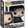 Funko Pop! Game Of Thrones Series 4