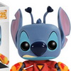 Funko Unveils LILO & STITCH Pop! Figures