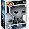 I Want To Believe In Pop! Television: The X-Files Figures