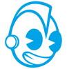 Popular Collectibles: NECA Acquires Kidrobot