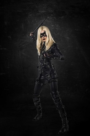 arrow-black-canary-katie-cassidy-400x600.jpg