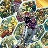 dc-comics-convergence-t.jpg