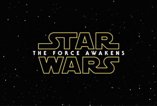 star-wars-episode-7-the force awakens.jpg