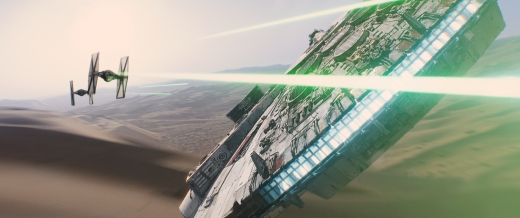 star-wars-the-force-awakens-millennium-falcon.jpg