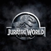 First Full Trailer Released For JURASSIC WORLD