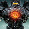 Guillermo Del Toro Gives New Details for PACIFIC RIM 2