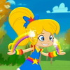 Rainbow Brite is Back… and Wow Does it Look Bad