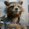 James Gunn Helps Animators and Plays With Raccoons In New GUARDIANS OF THE GALAXY Featurette