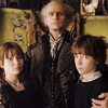 Netflix Set For Lemony Snicket's A SERIES OF UNFORTUNATE EVENTS Original Series