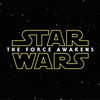 New Trailer Released For STAR WARS: THE FORCE AWAKENS