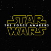 JOURNEY TO STAR WARS: THE FORCE AWAKENS Plot Synopses Reveal New Characters