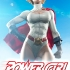 300204-power-girl-001.jpg