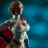 300204-power-girl-003.jpg