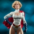 300204-power-girl-004.jpg