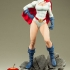 300204-power-girl-005.jpg
