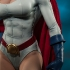 300204-power-girl-014.jpg