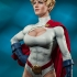 3002041-power-girl-001.jpg