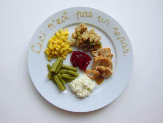 Magritte-Thanksgiving.jpg