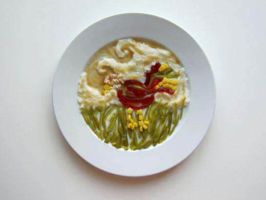 Vincent-Van-Gogh-Thanksgiving.jpg