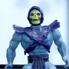 New Holiday Honda Commercials Feature Skeletor, Jem, Gumby, Stretch Armstrong, and Strawberry Shortcake