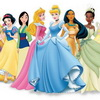 How Does Skin Color Effect the Merchandise Sales Of Disney Princesses?