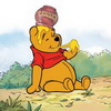 "Polish Town Refuses Winnie The Pooh As Town Mascot Due To ""Dubious Sexuality"""