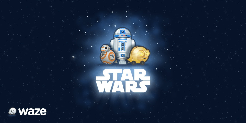 50 R2 D2 HD Wallpapers