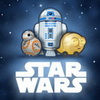 Navigation App WAZE Launches New Star Wars Experience
